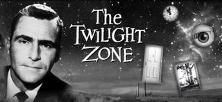 Twilightzone_fr_01