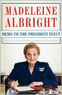 Albrightbook