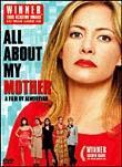 Allmother