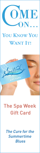 8139154545 Spa Week is a Great Resource Everyday!