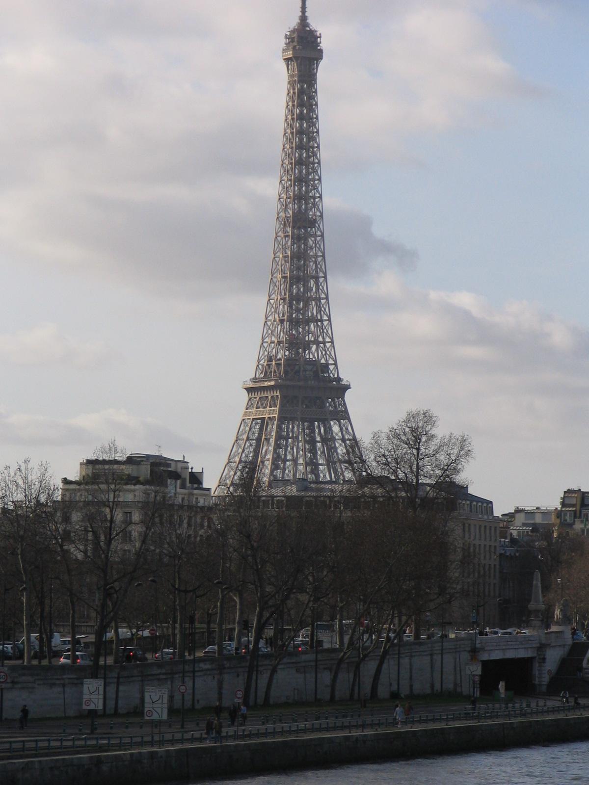 Paris2007 084