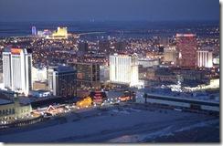 atlantic-city-casinos-hotels-2