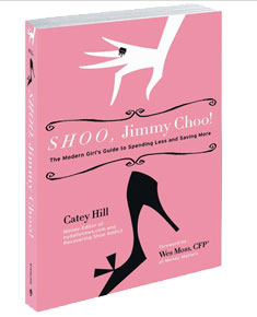 Shoo_jimmy_choo_2