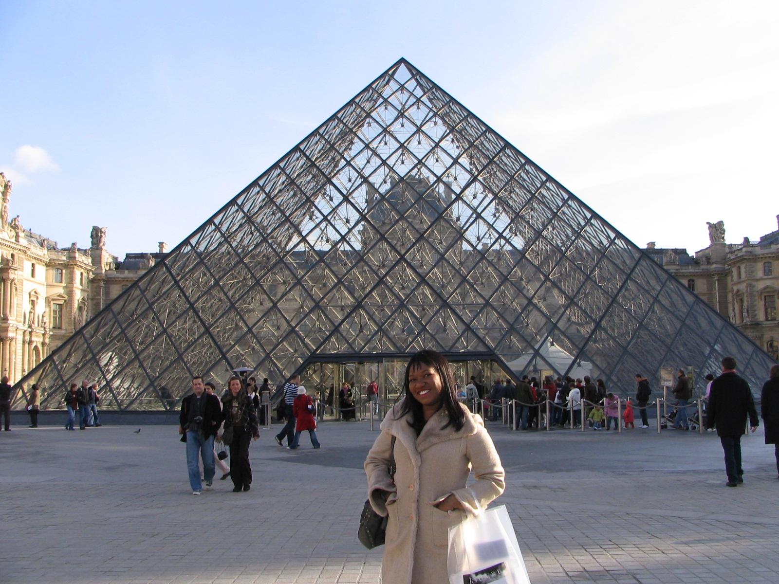 Paris2007 051