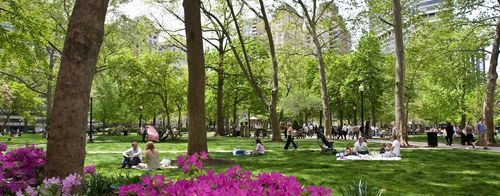 Rittenhouse-square-philadelphia-spring-1400