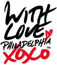 Withlovephilly