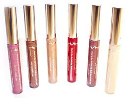 FSL-lip-glosses
