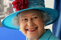 HM-the-Queen-image_4