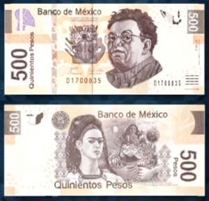 Frida-Diego-300x288