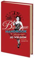 Burlesque book