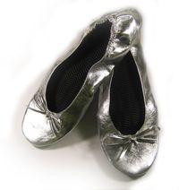 Kushyfoot silver