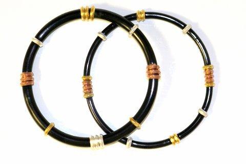 Ubuntu bracelets
