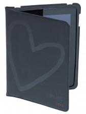 Bl-love-ipad-case-fbig