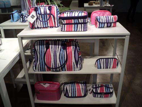 Sonia Kashuk Makeup Bag uk of These Sonia Kashuk Bags