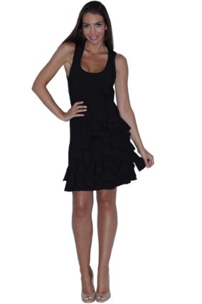 5th-Avenue-Black-Dress