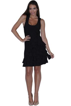 5th-Avenue-Black-Dress