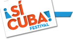 Sicuba_logo