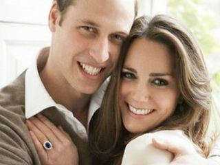 Prince-william-kate-middleton-official-engagement-photo2_420x315