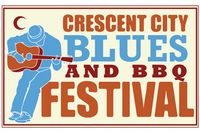 Crescent-city-blues-and-bbq-festival
