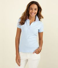 Vine yard vines polo