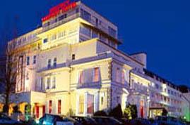 Prop_regency_hotel