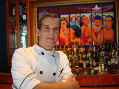Chef-Guillaume-1