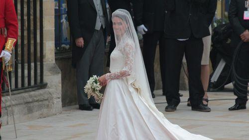Kate dress 2