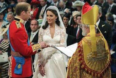 Kate dress 3