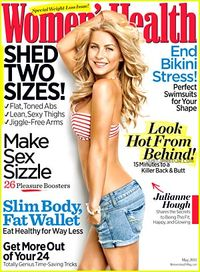Julianne-hough-womens-health
