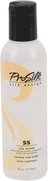ProSilk-Silky-Serum