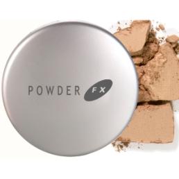 PowderFX_t