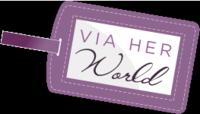 Viaher_new_logo