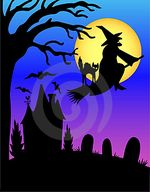 Halloween-witch-silhouette-eps-thumb2751713