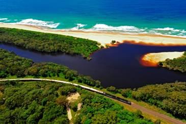 Southern Spirit Australia