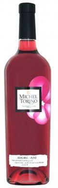 Michel torino rose malbec