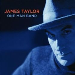 James taylor one man band