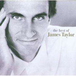 James taylor best