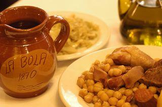Cocido_del_restaurante_La_Bola