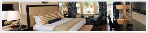 H_sbeach_rooms_suites