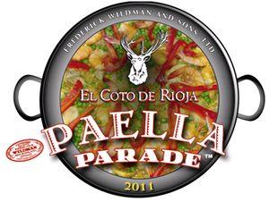 Paella Parade Logo(1)