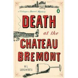 Chateaubremont