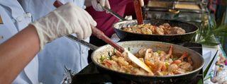 Shrimp-grits-header