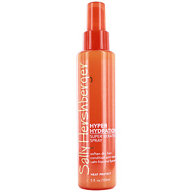 Sally-hershberger-hyper-hydration-super-keratin-spray-278x278
