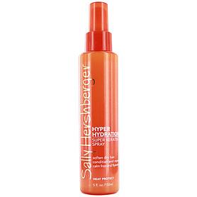 Sally-hershberger-hyper-hydration-super-keratin-spray-278x278