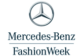MB fashion week