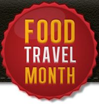 Foodtravel_logo