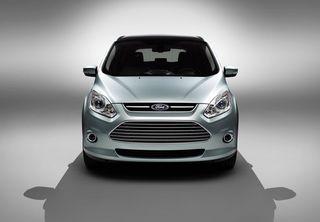 FordC-MAXEnergi_05_HR