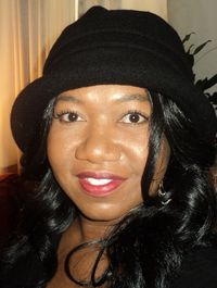 Wanda scala pronto hat