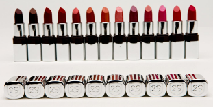 29 Reserves Lipstick