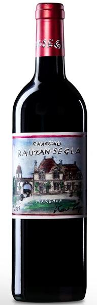 Chanel-lagerfeld-wine-chateau-rauzan-segla
